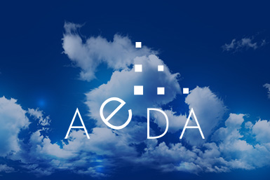 banner-aeda