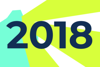 banner-formación-inici-2018