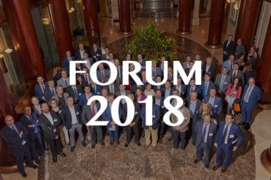 banner-forum-2018