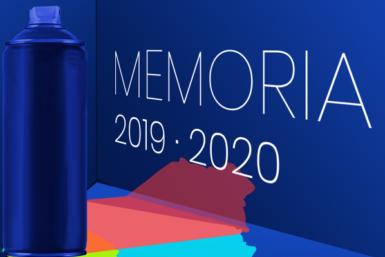 banner-home-revista-2020