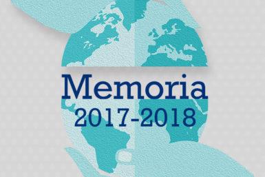 banner-memoria-2018