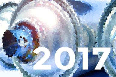 formacion-2017