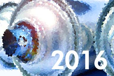 formacion-aeda-2016