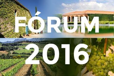 forum-2016-inicio