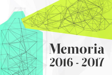 banner-memoria-aeda
