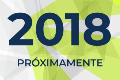 banner-formacion-2018