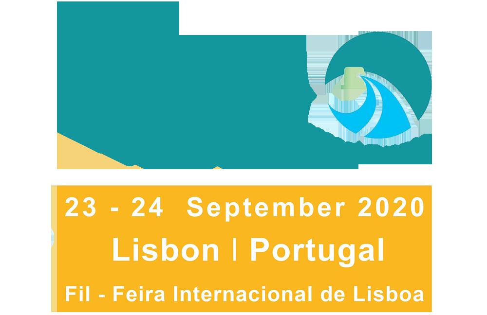 FEA Lisboa 2020