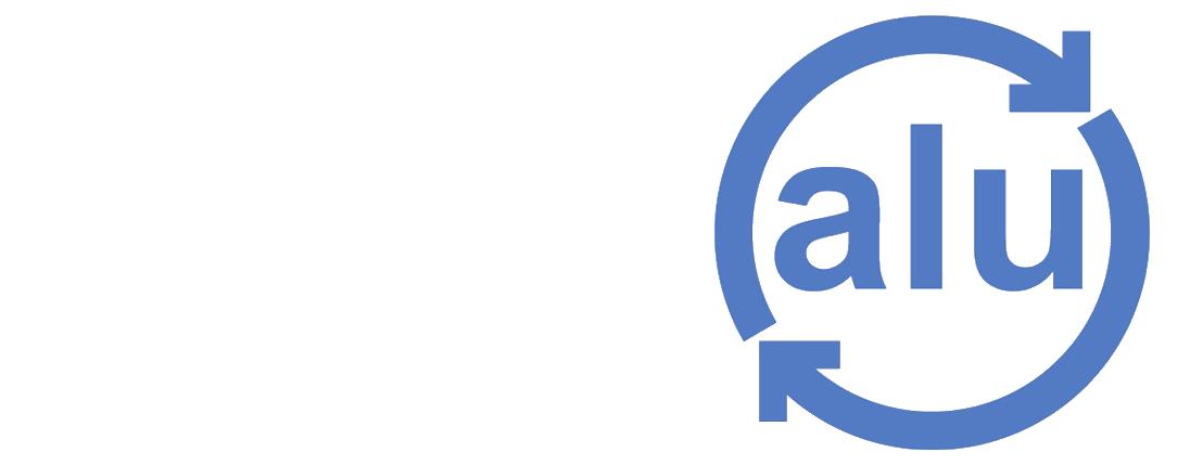 Arpal